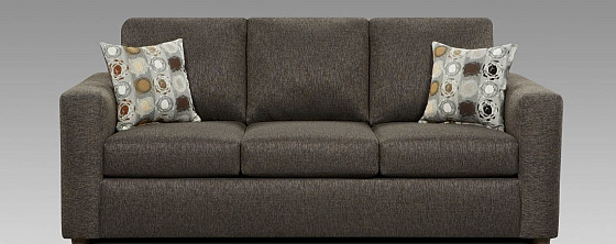 Rent A Center Accent Chairs.Affordable Furniture Vivid Onyx Sofa And Accent Chair Lease Zone