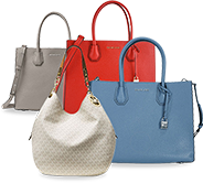 Large Designer Handbags